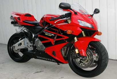 cheap 600cc sport bikes