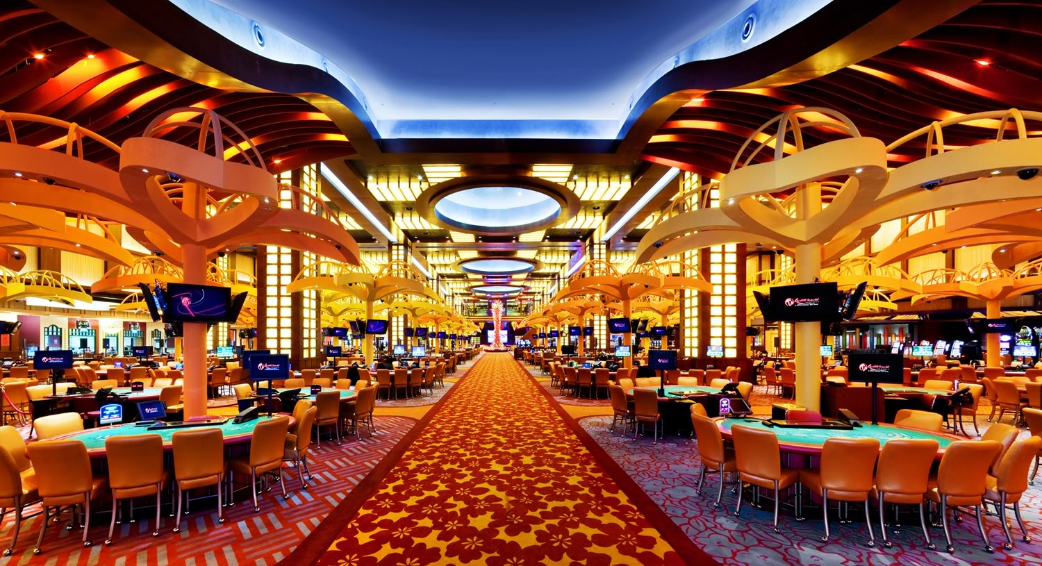 casino-courtesy-of-midwestcasinotours-com