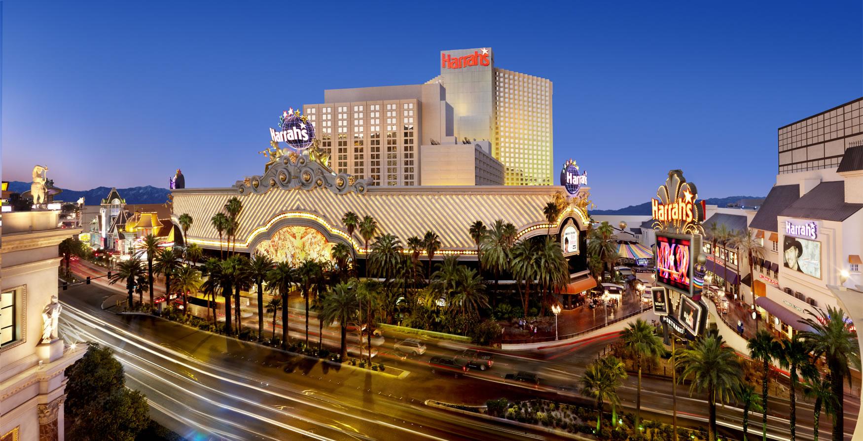 Casinos Near Georgia